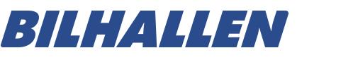 Bilhallen Sundsvall AB logo