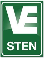 Valter Eklund Stenentreprenader AB logo