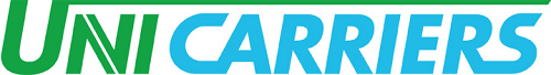 UniCarriers Europe AB logo