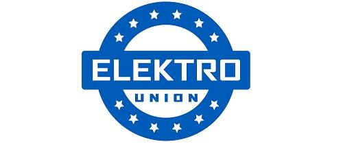 Electrounion AB logo