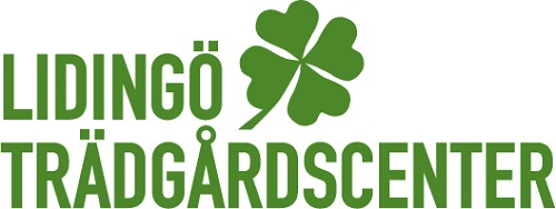 Lidingö Trädgårdscenter Aktiebolag logo