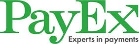 PayEx Sverige AB logo