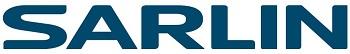 Sarlin Furnaces AB logo