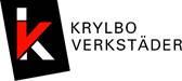 Krylbo Verkstäder AB logo
