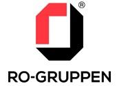 RO-Gruppen AB logo