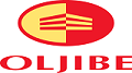 OLJIBE Aktiebolag logo