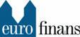 Euro Finans AB logo