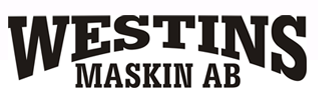 Westins Maskin Aktiebolag logo
