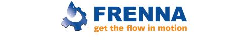 Frenna Aktiebolag logo