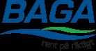 Baga Water Technology AB logo