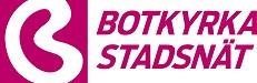 Botkyrka Stadsnät AB logo