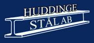 Huddinge Stål Aktiebolag logo