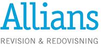 Allians Revision & Redovisning AB logo