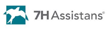 Sjuhäradsbygdens Assistansservice AB logo