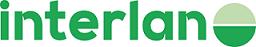 Interlan Gefle AB logo