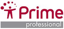 Prime Professional Sverige AB logo