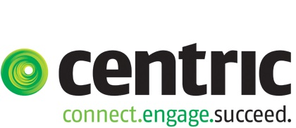 Centric Care AB logo