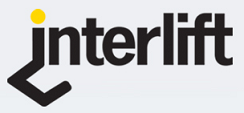 Interlift AB logo