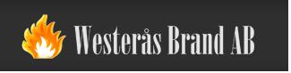 Westerås Brand AB logo