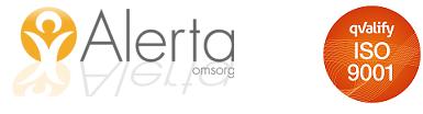 Alerta Omsorg AB logo