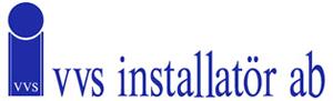 Tunabygdens VVS-Installatör AB logo