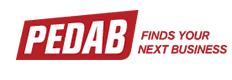 PEDAB Finance AB logo
