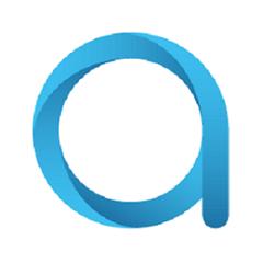 Adviser försäljning AB logo