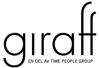 Giraff Data Konsult AB logo