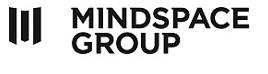 Mindspace Group AB logo