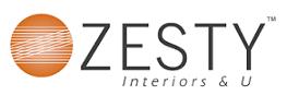 Zesty Interiör AB logo