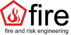 Fire and Risk Engineering Nordic AB logo