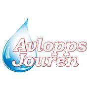 Avloppsjouren & Byggnadsentreprenören i Skåne AB logo