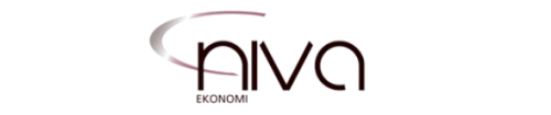 CN Niva Ekonomi AB logo