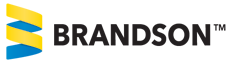 Brandson AB logo