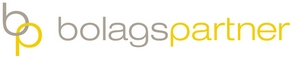 Bp Bolagspartner AB logo