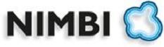 Nimbi Holding AB logo
