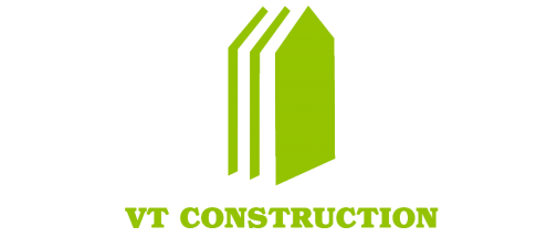 Villa Total Construction AB logo