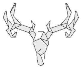 Northside AB logo