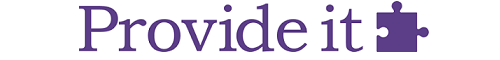 Provide IT Sweden AB (publ) logo