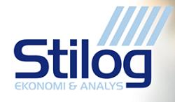 Stilog Redovisning AB logo