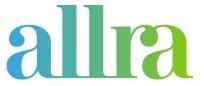 Allra Finans AB logo