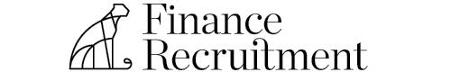 Finance Recruitment Sweden AB logo