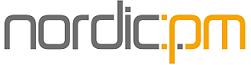 Nordic PM AB logo