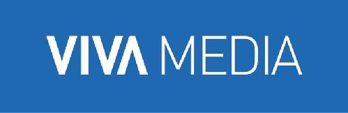 VIVA Media AB logo