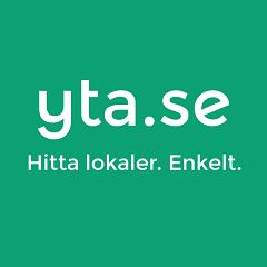 Objektia AB logo
