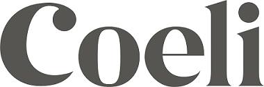 Coeli Wealth Management AB logo