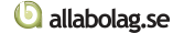 allabolag logo