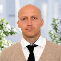 David Näslund