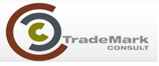 Trade Mark Consult o rekrytering i Göteborg logo