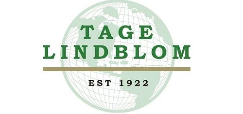 Aktiebolaget Tage Lindblom logo